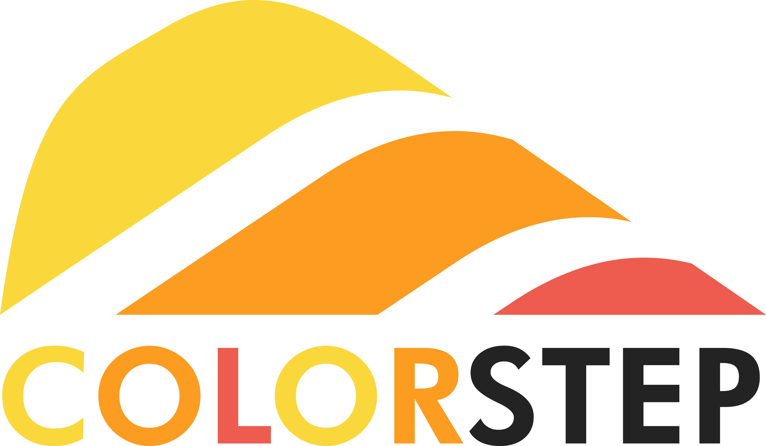 colorstep