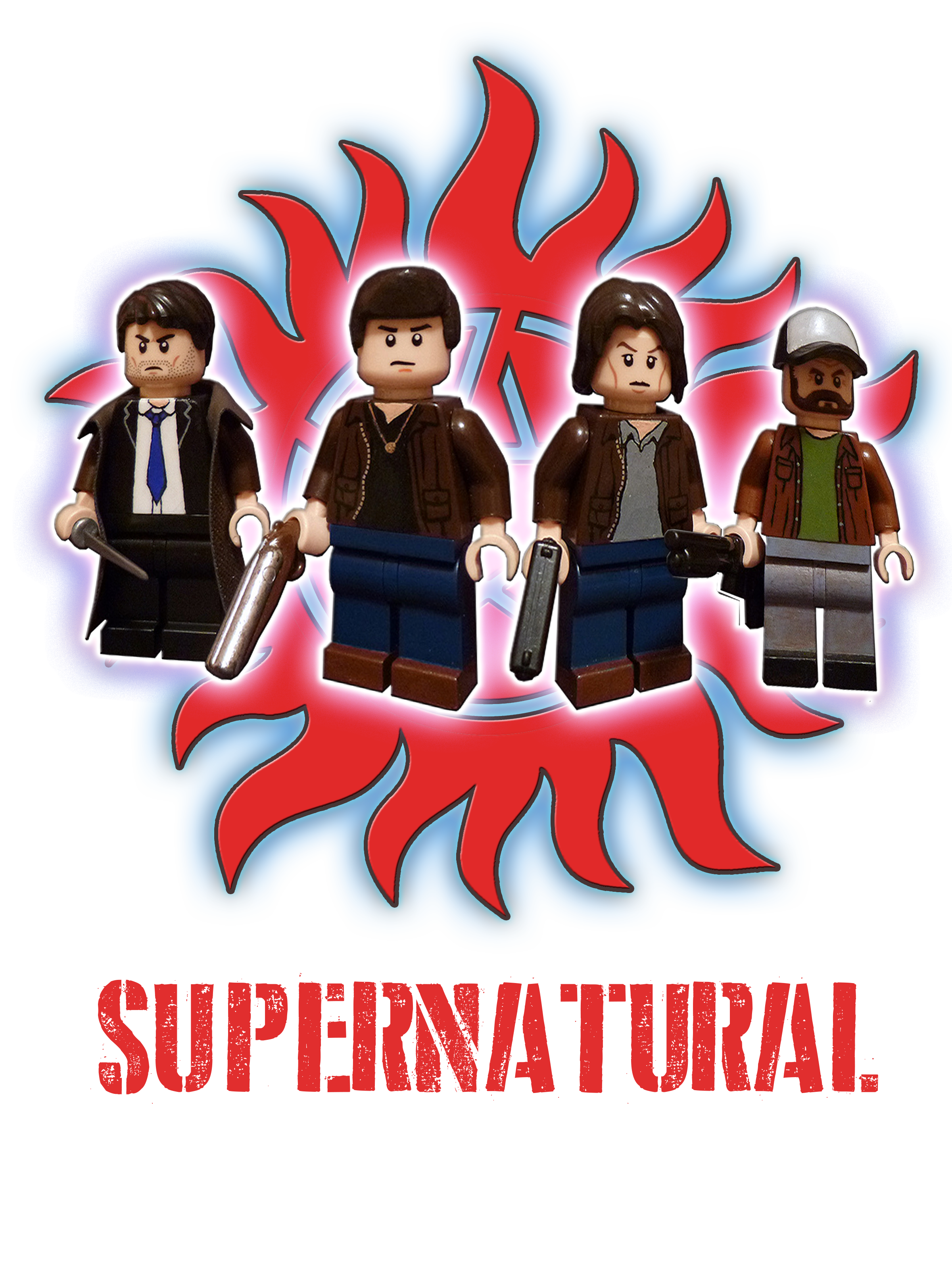 supernaturalstore