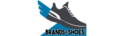 brands-shoes